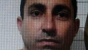 Homem é preso em Goiás por golpe que prometia falsas vagas de emprego no Canadá