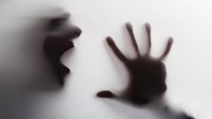 Justiça condena homem a mais de 9 anos de prisão por estuprar própria esposa