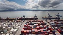 Goiás cresce em exportação e ocupa 10ª posição em ranking brasileiro