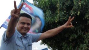 Justiça Eleitoral cassa registro de prefeito eleito em Avelinópolis