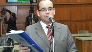 Segunda etapa da reforma administrativa é aprovada em primeira votação