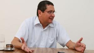 Fernando Honorato Souza diz que SGPA precisa mostrar para a sociedade goianiense que tem importante função social