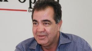 Prefeito de Cidade Ocidental, Fábio Correa tem gestão bem avaliada