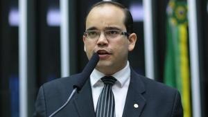 """Fábio Sousa: """"Não aceito prévias no dia 29 de janeiro. É um tiro no pé"""""""