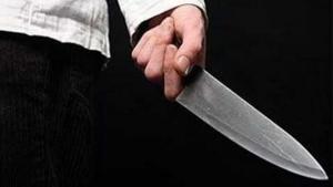 MP-GO denuncia homem acusado de matar mulher e enteada a facadas em Goiânia