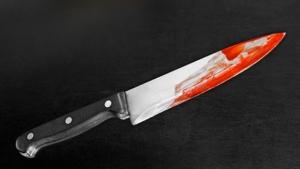 Criança mata próprio pai para defender mãe de agressão