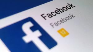 Saiba quais são os temas mais debatidos pelos brasileiros no Facebook