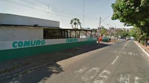 Justiça bloqueia R$ 3 milhões de envolvidos em esquema de fraude na Comurg