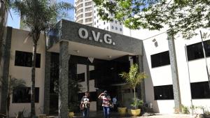 Bolsistas da OVG devem renovar benefício a partir desta quinta, 3