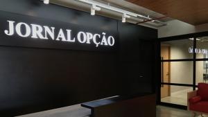 Jornal Opção é homenageado pelo combate ao racismo e promoção da igualdade