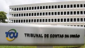 Lista do TCU mostra 16.350 contas julgadas irregulares em Goiás