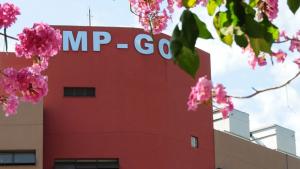 Ex-prefeito de Planaltina é condenado por dispensa de licitações