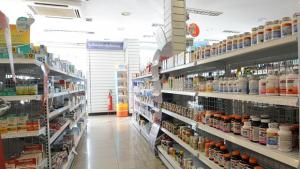 Procon-GO irá investigar preços abusivos de máscaras e álcool em gel