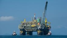 Brasil considera adesão à Organização dos Países Exportadores de Petróleo (Opep)