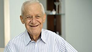 Morre aos 76 anos o desembargador Felipe Batista Cordeiro