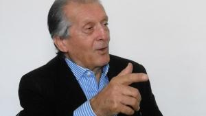 Felisberto Jacomo: um panorama da condição política brasileira e do estado de Goiás