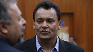 CEI da Semas investiga possíveis fraudes no Bolsa Família em Goiânia