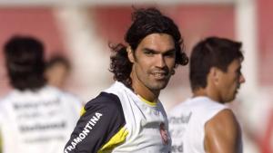 Justiça arquiva processo envolvendo morte do ex-jogador Fernandão
