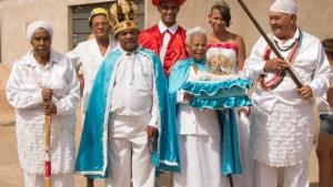 Goiânia recebe Mostra de Cinema Afro a partir desta sexta-feira