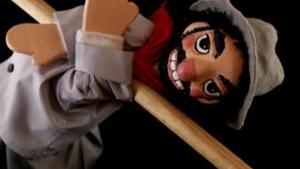 6ª edição do Festival de Teatro de Bonecos acontece no Distrito Federal