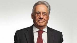 Relator implementa sugestões do ex-presidente FHC em projeto que promove alterações na lei antidrogas