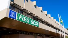 Fieg recebe debate sobre nova lei de licenciamento ambiental