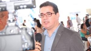 Prefeitura divulga Censo da população em situação de rua em Goiânia