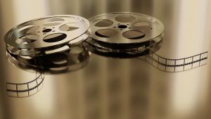 Sesc seleciona 34 filmes para Mostra de Cinema 2018