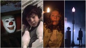 13 filmes para assistir (ou não) nesta sexta-feira 13
