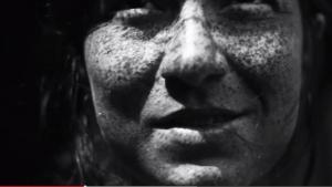 Veja vídeo: Documentarista expõe pessoas a câmara especial para mostrar os estragos que o sol faz na pele