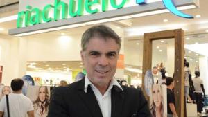 Flávio Rocha desiste de ser candidato à presidência