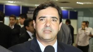 """OAB Forte critica discussão de situação financeira da Ordem: """"Advocacia continua abandonada"""""""