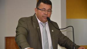 Folha Filho pede recursos para o Bico do Papagaio, mas não investe na região