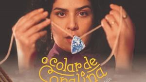 Filme sobre a infância de Cora Coralina com roteiro de goiano chega aos cinemas do Brasil