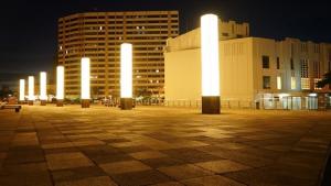 Vila Cultural divulga agenda de novembro