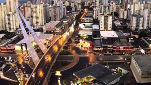 Prefeitura institui alvará para regularização de obras em Goiânia