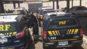 Polícia prende último suspeito investigado na Operação Negociata