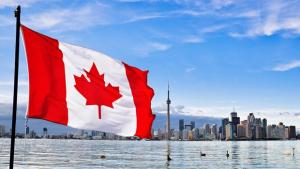 Brasileiros poderão entrar no Canadá sem visto a partir de maio