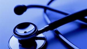 Vereador de Itaberaí consegue na Justiça direito a auxílio-doença em decorrência de cardiopatia