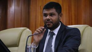Reforma Administrativa da Câmara que cria cargos comissionados é aprovada em segunda votação
