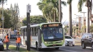 Radares da avenida 85 e da Marginal Botafogo já estão funcionando