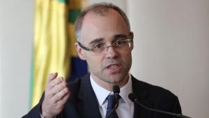 AGU prepara recurso pela manutenção do contingenciamento em universidades federais