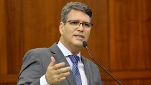 Francisco Jr. diz que possível aliança entre José Eliton e Daniel Vilela é positiva para Goiás