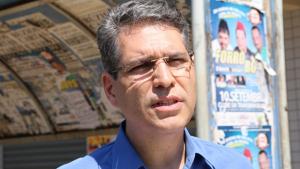Francisco Jr. propõe reduzir valor da passagem do transporte coletivo com receitas do trânsito