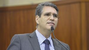 """""""Dom Antônio trabalhou pela unidade da Igreja Católica"""", diz Francisco Jr."""