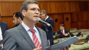 Defeitos e virtudes de 9 adversários de Iris Rezende na disputa pela Prefeitura de Goiânia