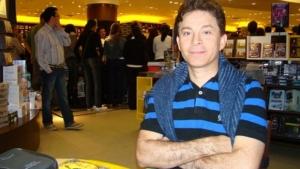 O procurador do Estado Francisco Kleber Paes Landim sofre AVC e está internado