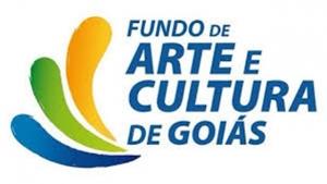 Secretaria da Fazenda repassa últimos valores referentes ao Fundo de Cultura