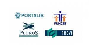 PF investiga fraudes em fundos de pensão da Caixa, BB, Petrobras e Correios