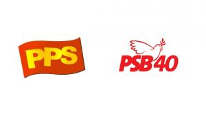 PSB e PPS definem presidência em Goiás